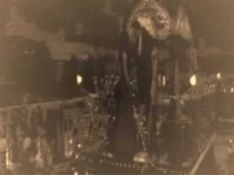 Moulin Rouge - Elephant Love Medley - YouTube - photo#39