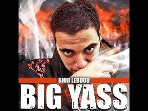 big yass