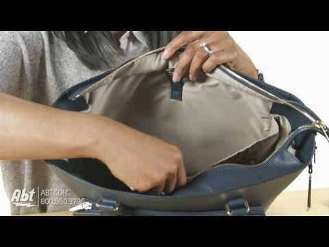 08b800d7c Tumi Sheryl Business Tote 1100071041 Abt Electronics. Tumi Sinclair Camila  Tote