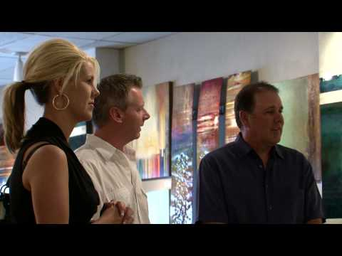 LKG Contemporary Scottsdale's #1 Art Gallery for Contemporary Art