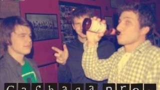 Cachaça Brou - Shower Song