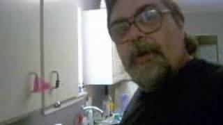Hopping John P1 Black Eye Peas
