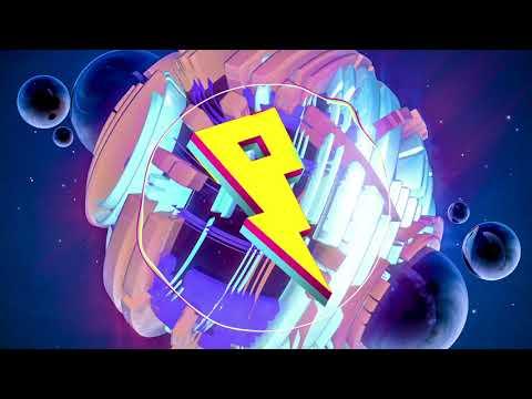Steve Aoki & Nicky Romero  Be Somebody ft Kiiara
