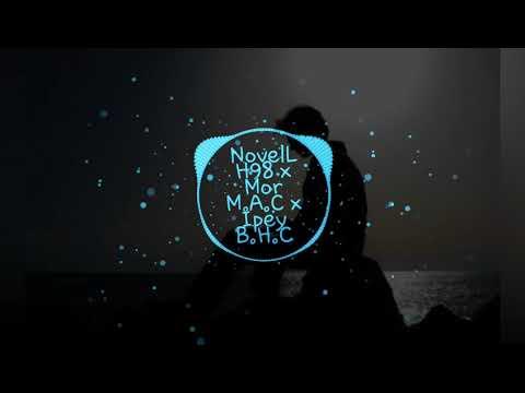 Apa Kabar Sayang - NovelL_H98 ft Mor M.A.C x Ipey B.H.C