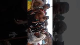 Download Ama Jerico asemkhwakhweni Mp3