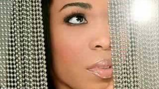Michelle Williams - The Greatest