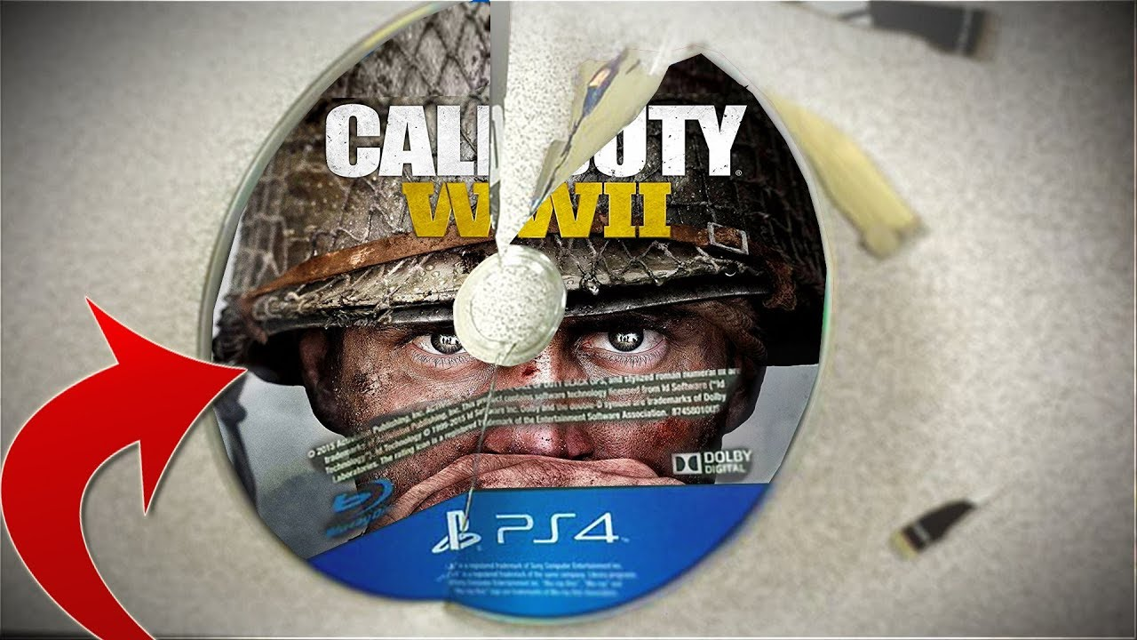call of duty ww2 est cass youtube