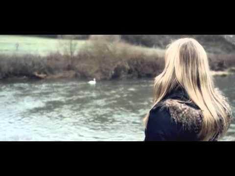 Dein Song 2014 Laura + Blue