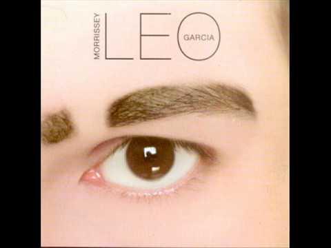 Leo Garcia - Morrissey
