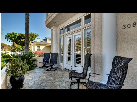 308 Huntington, Huntington Beach CA 92648