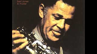 Dexter Gordon Quartet -‎ I