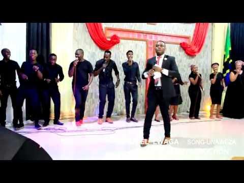 joel-lwaga-tamasha-la-mwanza-micc-song_unaweza
