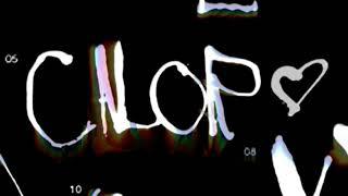 Arca - Calor (lyrics)