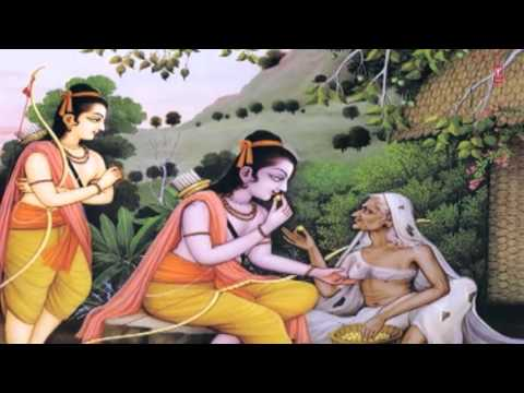 SHABRI BANKAR JAB HUM Ram Bhajan By (DAS) PAWAN SHARMA I Full Video Song I JAI RAMJI KI