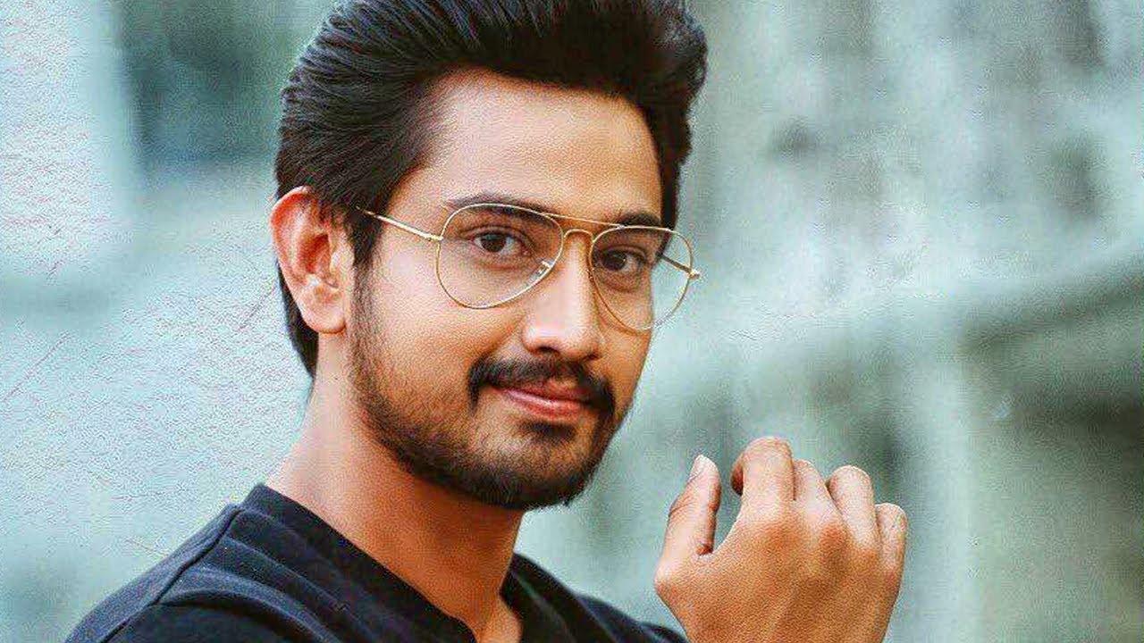 Download HYPER - Raj Tarun Telugu Hindi Dubbed Blockbuster Movie | South Hindi Dubbed Full Movie