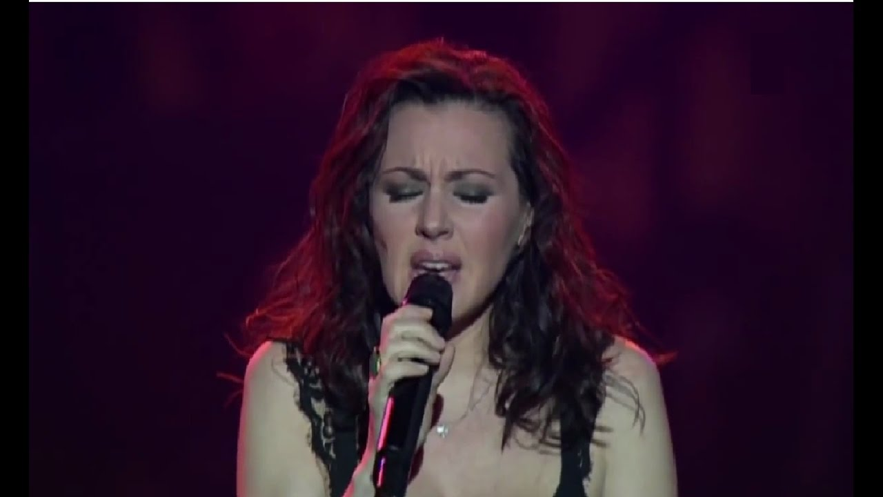 tina-arena-the-winner-takes-it-all-live-tamer-sharaf
