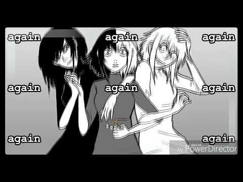 【VOCALOID Original】Again (S13 Instrumental)【Gumi English】