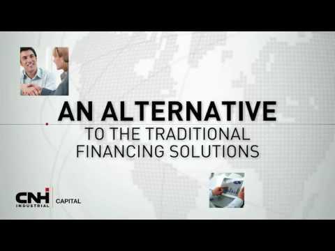 CNHI Capital video