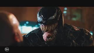 Самые Ожидаемые Фильмы Ужасов 2018 года! Трейлеры!