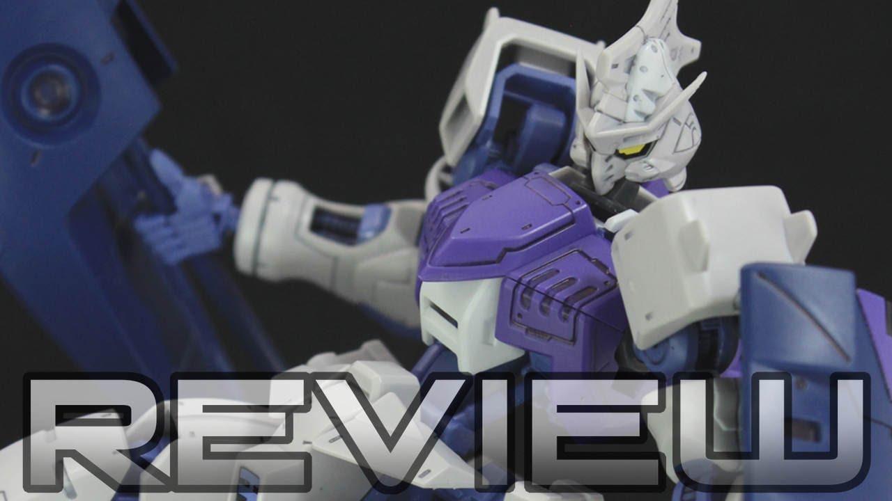 <b>HG 1/144 Gundam</b> Kimaris Trooper - IRON BLOODED ORPHANS ...
