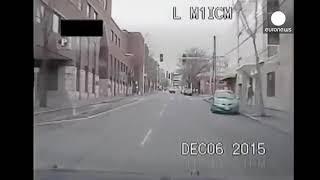 Polizei Schießerei #4 | Police Shootout #4