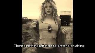 Dying-Hole LYRICS chords | Guitaa.com