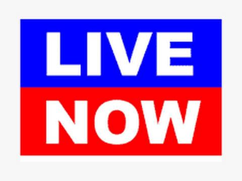 Gornyak Uchaly VS Zvezda Chekhov Live Stream   Full Match 2019