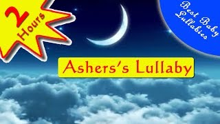 Soft Songs To Put A Baby To Sleep Muisc Baby Lullaby Lullabies For Bedtime Fisher Price 2 Hours