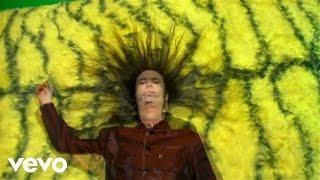 Bluvertigo - Iodio (videoclip) YouTube Videos