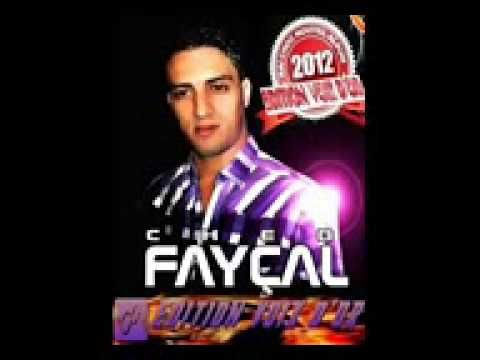 Cheb FaYçaL ChoFou DenYa By PiTchone