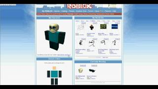 Awesome Dhg Roblox