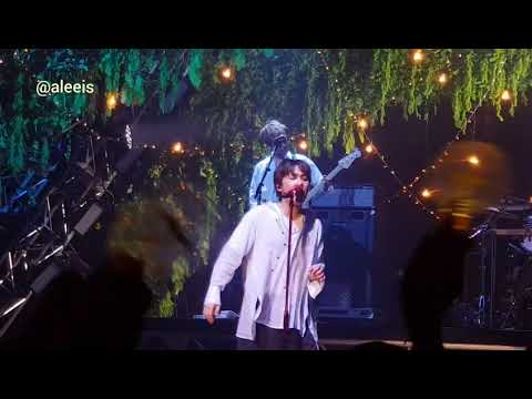 FTISLAND - Paradise (Korean Version - FTISLAND Live [+] )