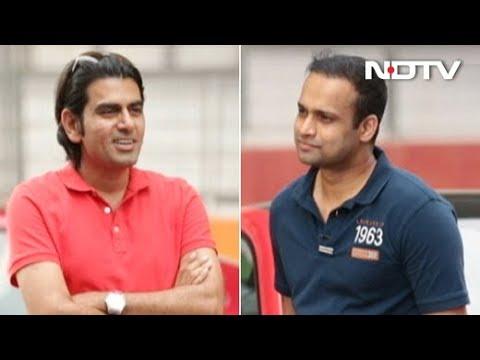 In Conversation With Pavan Shetty, Director, Porsche India