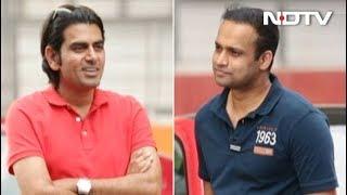 In Conversation With Pavan Shetty, Director, Porsche India thumbnail