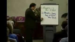 Роберт Кийосаки - Как разбогатеть за 60 минут