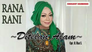 Download Ditelan Alam -Rana Rani