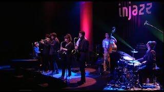 Injazz 2019 - Guy Salamon Group - Full Concert