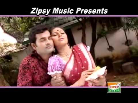 bangla hit new song 2011 5 - YouTube.flv - YouTube