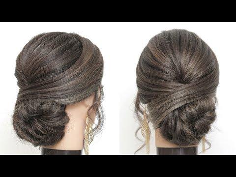 elegant-prom-wedding-updo-tutorial.-hairstyles-for-long-and-medium-hair