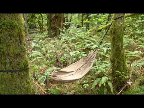 5 46 hammock chair review   part 2 of 2    youtube  rh   youtube