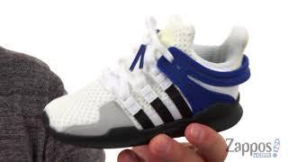 ed37211860d adidas Originals Kids EQT Support ADV (Toddler) SKU  8991305 ...