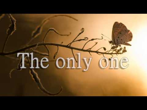 The Only One - Somo