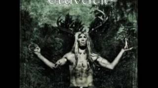 Eluveitie - Evocation I : The Arcane Dominion - Sacrapos -  The Disparaging Last Gaze thumbnail