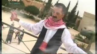 Repeat youtube video Selah Birim,Efrin صلاح بريم حفلة ميديا عفرين
