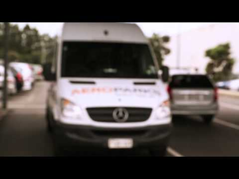 Auckland Airport Car Rental - New Zealand Rent A Car
