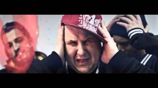 Teledysk: Projekt Nasłuch- Music Make My Life (prod. Bob Air) (OFFICIAL VIDEO)
