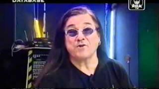 Pino Scotto contro il corsaro zoppo
