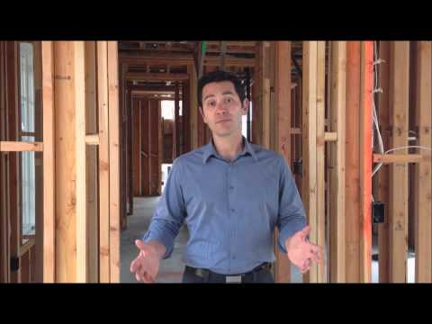General Contractors San Diego: Doing Home Remodeling San Diego Projects Yourself? 858-222-4943