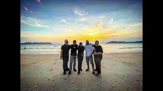 Pantai Chenang Langkawi!!