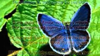 Come Tu me vuoi - worship, gospel music (italian, spanish, portuguese, english)